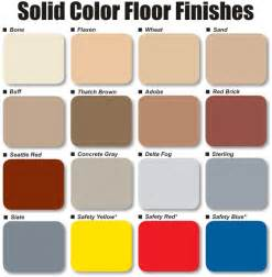 lowes garage floor paint
