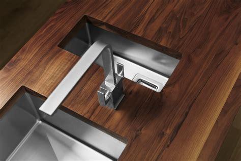 Kitchen Sink Worktop Kitchen Sinks Worktop Express