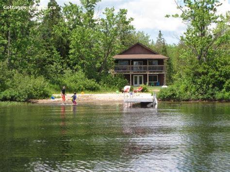 cottage rentals muskoka cottage rental ontario muskoka sprucedale muskoka buck
