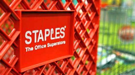 Office Depot Near Usf Staples Office Depot Acquisition Deal 4 Points To
