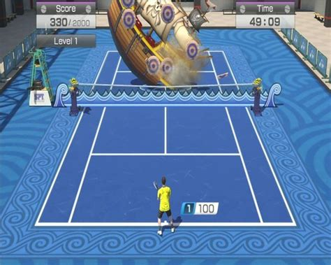 virtua tennis full version apk free download virtua tennis 4 pc game free download full version