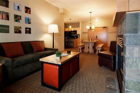 jays room tram haus lodge peak resort lodging