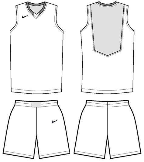basketball jersey template 13 nike football template psd images nike