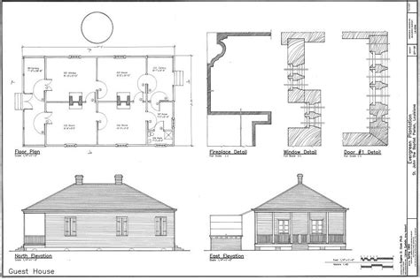 historic floor plans historic plantation home floor plans luxamcc