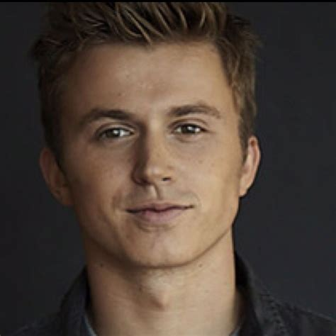 kenny wormald class 33 best kenny wormald images on pinterest kenny wormald