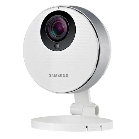 samsung outlines new smart home service wants to connect with third samsung smartcam hd pro 1080p full hd wi fi camera snh