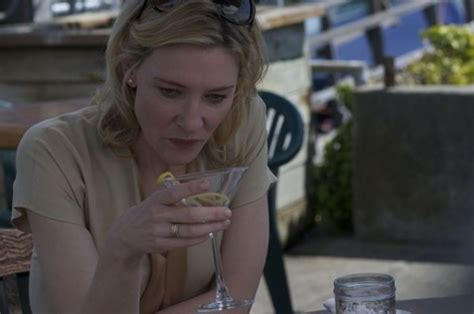 blue jasmine blue jasmine 26 july new york and los angeles theaters