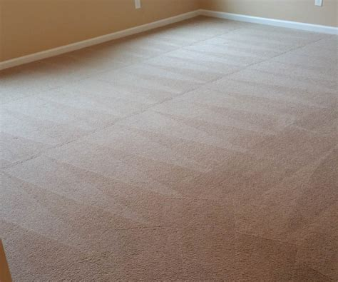 raleigh rug cleaning affordable carpet cleaning raleigh nc mega deals and coupons