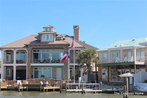 house of boats rockport tx george strait on pinterest george strait king george and country music