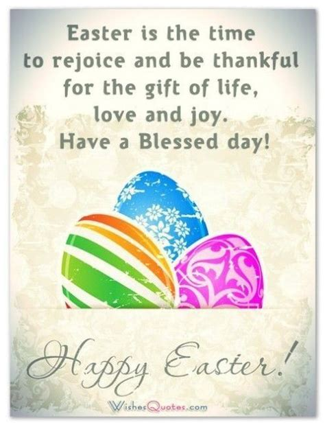easter inspirational quotes best 25 happy easter everyone ideas on happy
