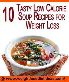 low calorie vegetarian soup recipes spicy vegetable soup recipe a filling low calorie