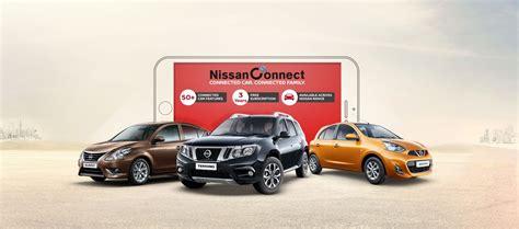 nissan connect website nissanconnect