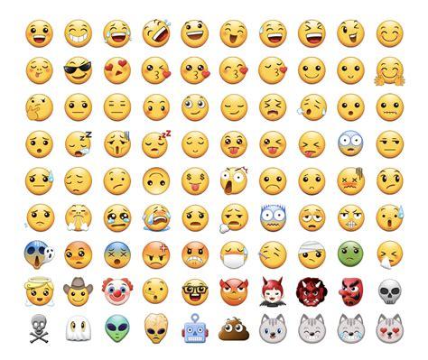 samsung emoji samsung s emoji adventures