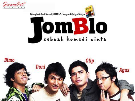 film cinta lucu indonesia 15 film komedi paling lucu yang harus kamu tonton dijamin