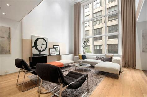 design apartemen tips design fresh apartemen modern minimalis desain