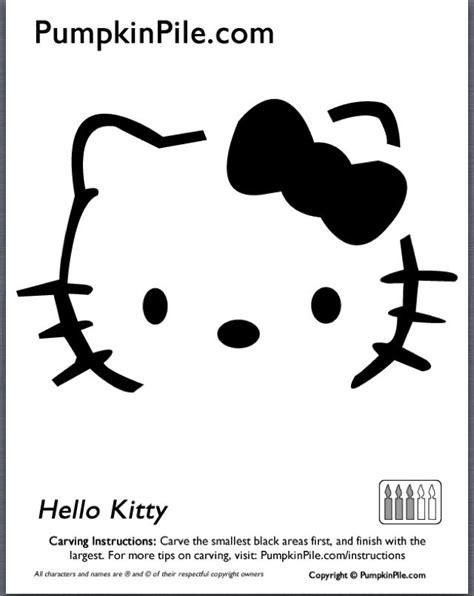 hello pumpkin stencils 17 best images about hello stencils on