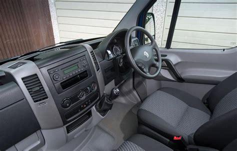 volkswagen crafter 2017 interior 11 seater volkswagen crafter van crafter minivan hire