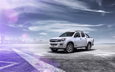 isuzu dmax 2015 2015 isuzu d max blade wallpaper hd car wallpapers id