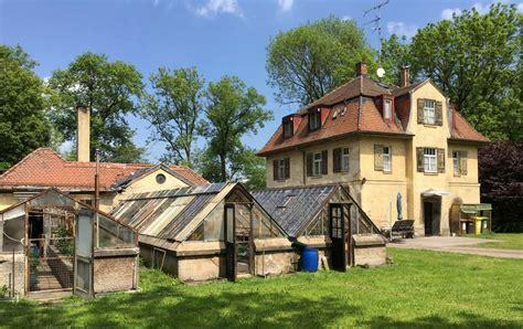 freie wohnungen augsburg g 228 rtnerhaus im martini park wir bedauern den abbruch