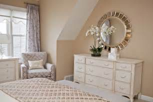Dresser Designs For Bedroom Magnificent Mirrored Dresser Tray Decorating Ideas Gallery In Bedroom Modern Design Ideas