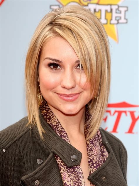 mid length new short hairstyles medium length haircuts
