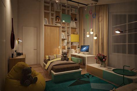 rooms idea 24 modern bedroom designs decorating ideas design trends premium psd vector downloads