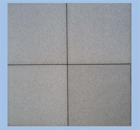pellizzari pavimenti gres porcellanato grigio fratelli pellizzari