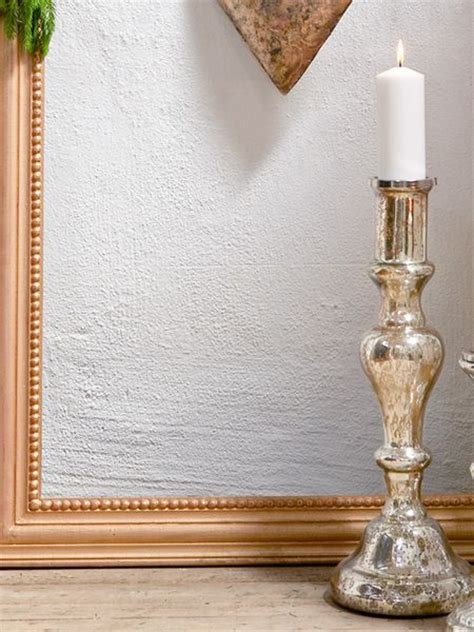 floor pillar candle holder