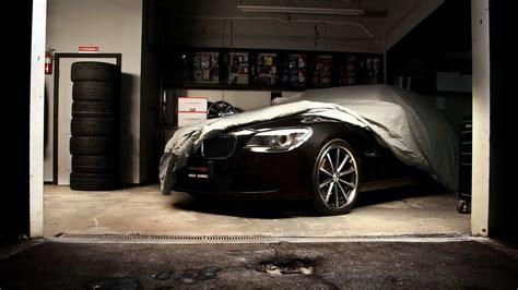 bmw black car wallpaper – Fast Auto: Black Bmw Car Wallpaper Photo