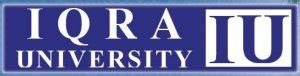 Courses Of Mba In Iqra by Best Universities In Pakistan For Mba Bba