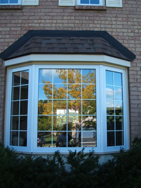 lake city home improvements windows