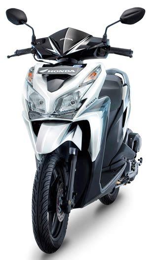 Saklar Lu Vario Techno 125 sepeda motor honda murah di pekanbaru
