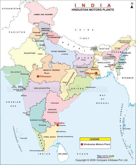 audi manufacturing unit in india hindustan motors ltd india about manufacturing units