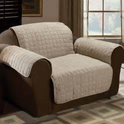 sofas center sofa and chair covers for pets dogs