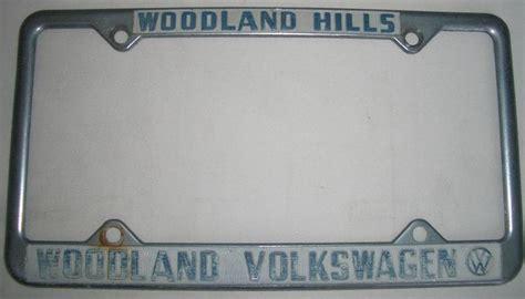 thesambacom woodland volkswagen woodland hills california