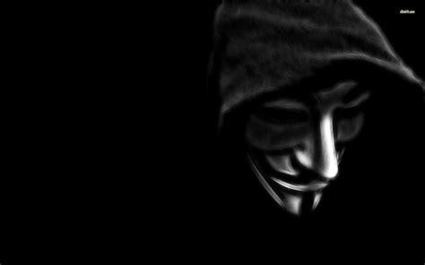 Anonymous Search Anonymous Wallpaper Hd Wallpapersafari