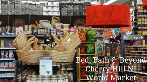bed bath and beyond cherry hill nj bed bath and beyond cherry hill nj crowne plaza
