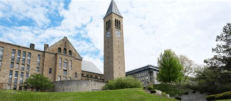 Why Cornell Mba by 2017 Common Application Supplements Cornell