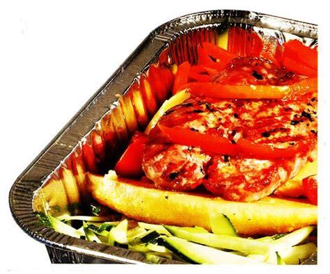 cartoni per alimenti vaschette e contenitori in alluminio per alimenti