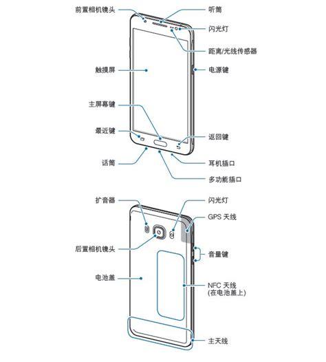 Harga Samsung J5 Pro Asli manual samsung galaxy j5 2016 dan galaxy j7 2016