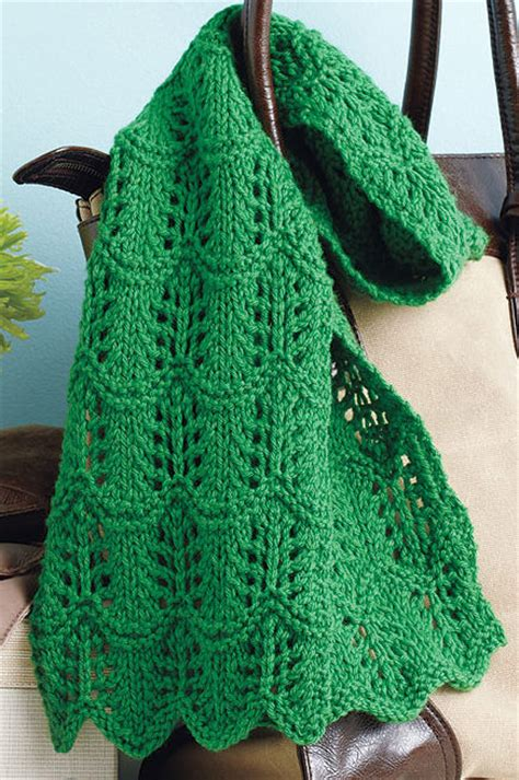 one skein knitting projects more one skein knitting patterns in the loop knitting
