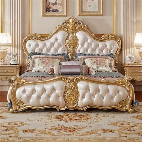 premierlux furniture