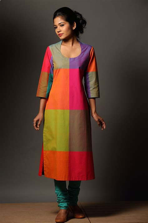 kurta colors mazhavillu kaithari kurta love love love the colors