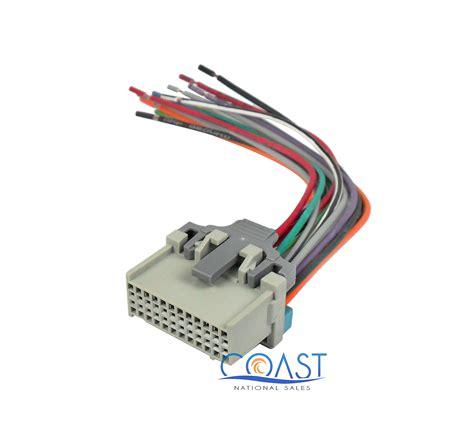 scosche wiring harness rear speakers scosche ground wire