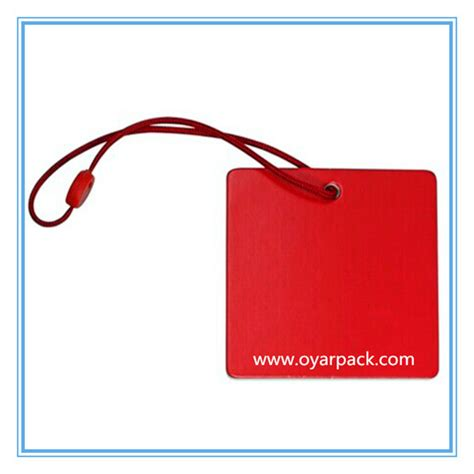 swing tag string alibaba manufacturer directory suppliers manufacturers