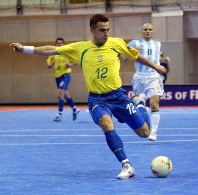 Sepatu Futsal Umbro Falcao gudang informasi tergokil sepatu futsal tipe tips dan
