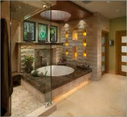 spa inspired bathroom ideas spa style bathroom designs for your inspiration