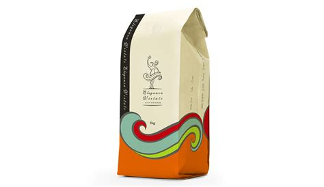 espresso coffee bag 100 espresso coffee bag starbucks whole bean coffee