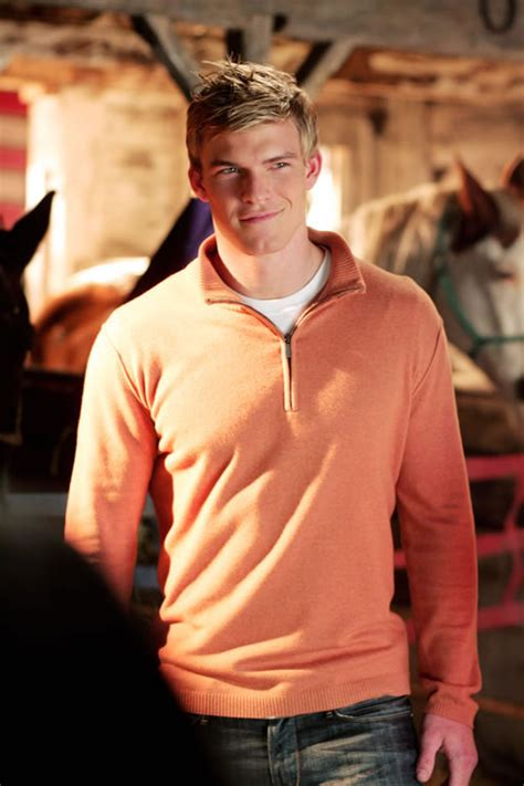 actor who plays aquaman s brother alan ritchson brothers www pixshark images