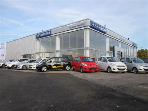 Newport Parking Garage Rates by Newport Car Showroom Premises Let To Wessex Garages